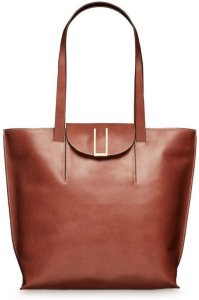 Tiger of Sweden Louise Tote