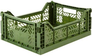 Aykasa Midi Folding Crate