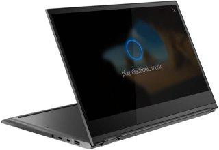 Lenovo Yoga C930 (81C40037MX)