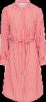 Saint Tropez Shirt Dress