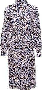Levete Room Emel Dress