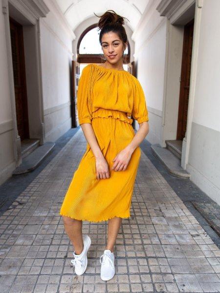 InWear Kacee Dress