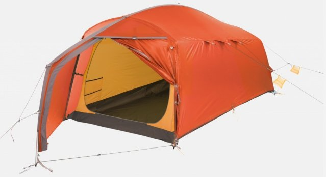 Exped Mars II Extreme