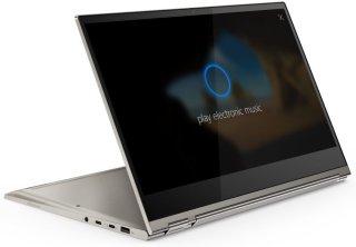 Lenovo Yoga C930-13IKB (81C40030MZ)