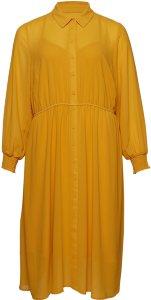 Zizzi xEtte Dress
