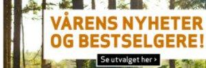 Magasinet.no kampanje