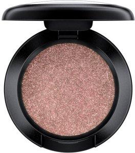 Mac Cosmetics Dazzleshow