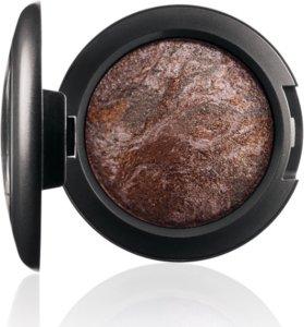 Mac Cosmetics Mineralize Eye Shadow