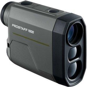 Nikon Prostaff 1000