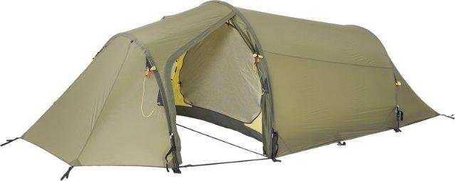 Helsport Lofoten Pro Camp 3