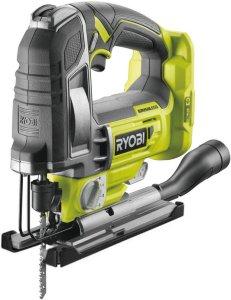 Ryobi One+ R18JS7-0 (uten batteri)