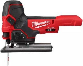 Milwaukee M18 FBJS-0X (uten batteri)