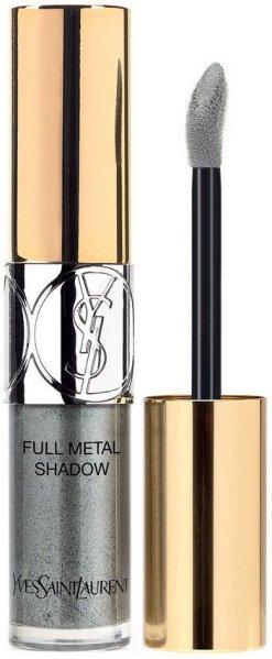 Yves Saint Laurent Full Metal Eyeshadow