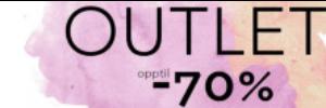 Vita kampanje