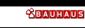 Bauhaus.no kampanje