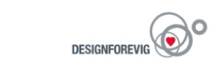 Designforevig.no kampanje