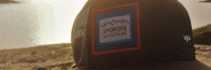 SportenBeitostolen.no kampanje