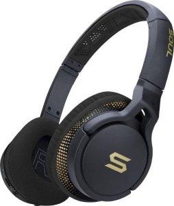 Soul Headset Transform BT
