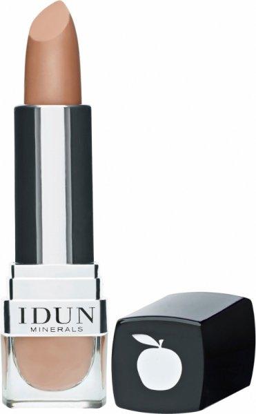 Idun Minerals Matte Lipstick