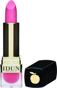 Idun Minerals Cream Lipstick