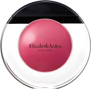Elizabeth Arden Lip Oil