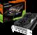 Gigabyte GeForce GTX 1650 OC
