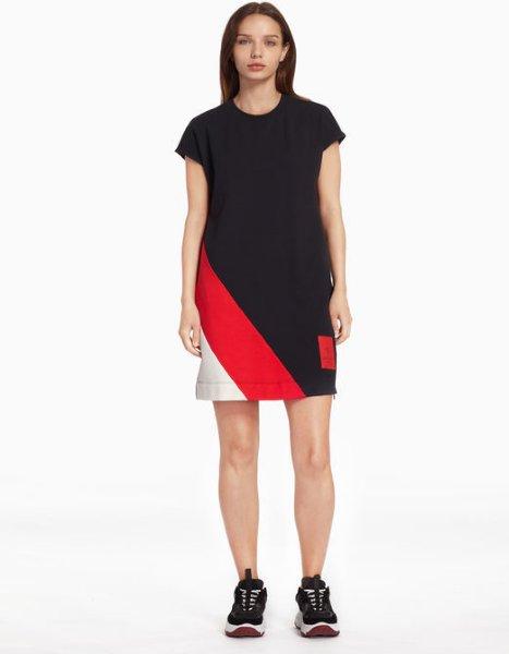 Calvin Klein Performance Dress