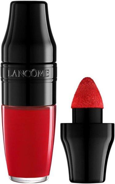 Lancôme Matte Shaker Liquid Lipstick