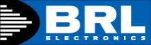 Brlelectronics logo