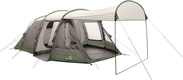 Easy Camp Huntsville 600