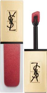 Yves Saint Laurent Tatouage Couture Metallics