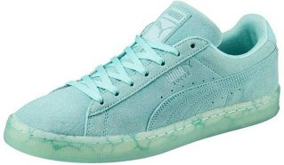 Puma Classic Easter Suede (Dame)
