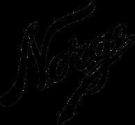 Norgesglasset.no logo