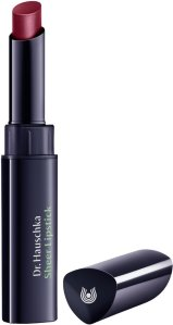 Dr. Hauschka Sheer Lipstick