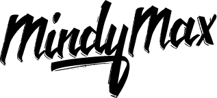 MindyMax logo
