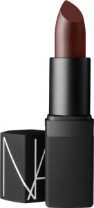 NARS Sheer Lipstick