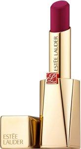 Estee Lauder Pure Color Desire Matte Plus Lipstick