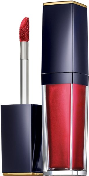 Estee Lauder Pure Color Envy Liquid Lip Color Metallic