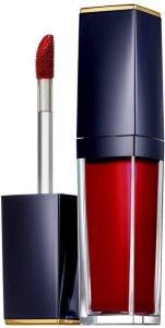 Estee Lauder Pure Color Envy Liquid Lip Color Matte