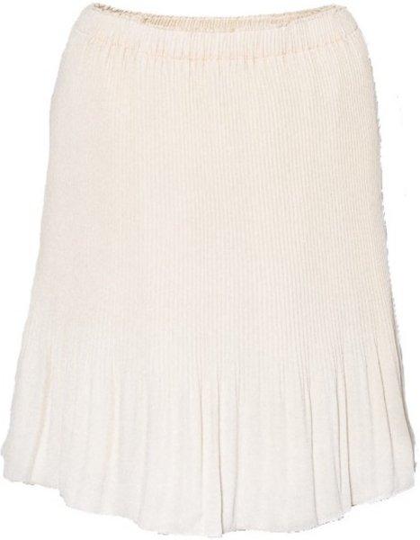 Cathrine Hammel Miami Short Skirt