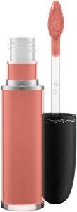 Mac Cosmetics Retro Matte Liquid Lipcolour