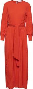 Cathrine Hammel Long LS Miami Dress