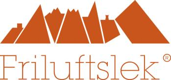 Friluftslek.no logo