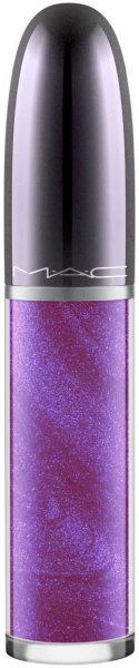 Mac Cosmetics Grand Illusion Lipcolour