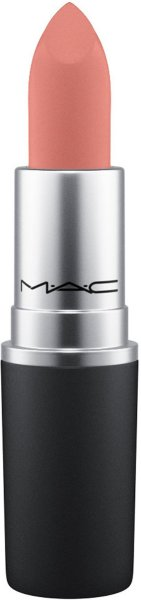 Mac Cosmetics Powder Kiss Lipstick