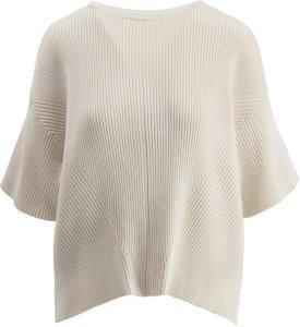 Camilla Pihl May Knit