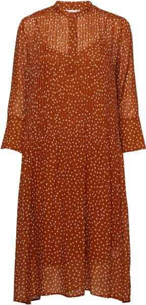 Samsøe & Samsøe Elm Shirt Dress