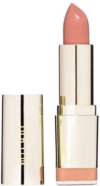 Milani Color Statement Lipstick Matte