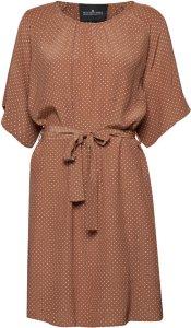 Designers Remix Melville Raglan Dress