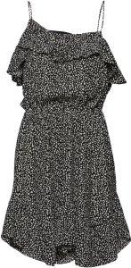 Designers Remix Melville Off-Shoulder Dress